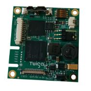 USB3.0_twiga