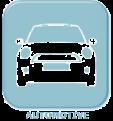 icone automotive