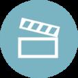 icone cinema