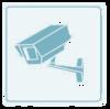 icone sécurité